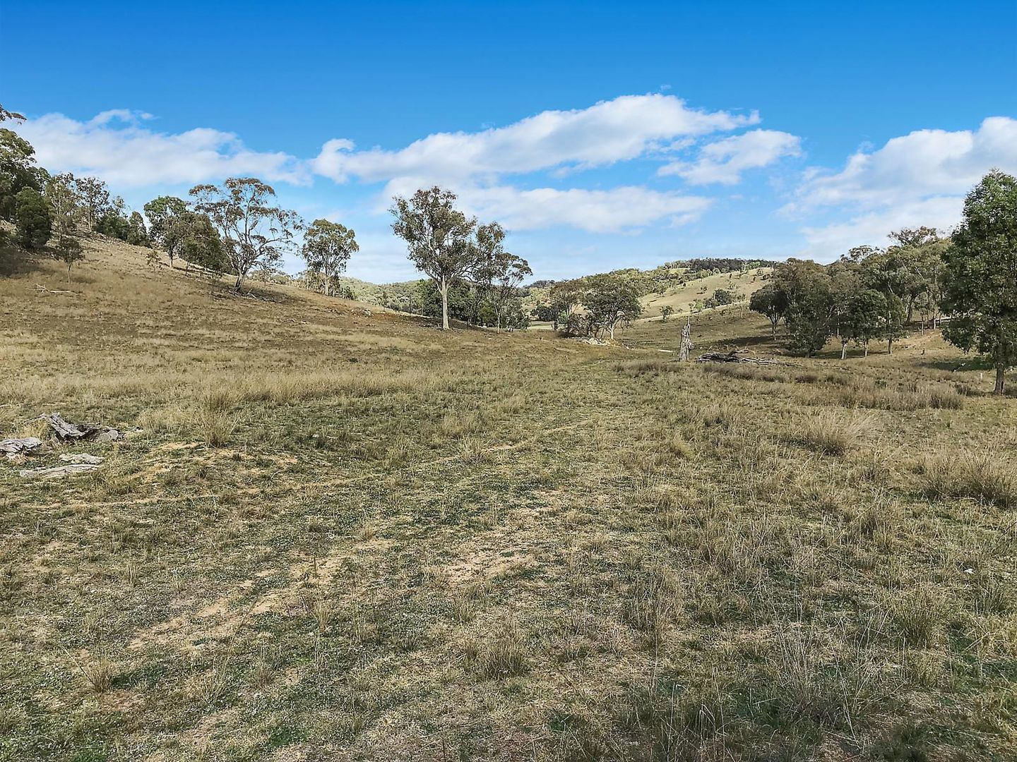 Block 3/769 Black Springs Road, Mudgee NSW 2850, Image 0