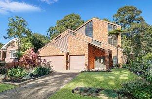 16 Kooba  Avenue, Chatswood NSW 2067