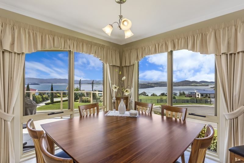 8 Adley Court, Beauty Point TAS 7270, Image 1