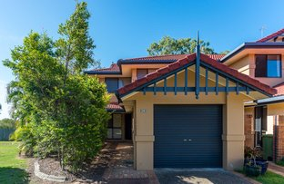 Picture of 282/125 Hansford Road, Coombabah QLD 4216