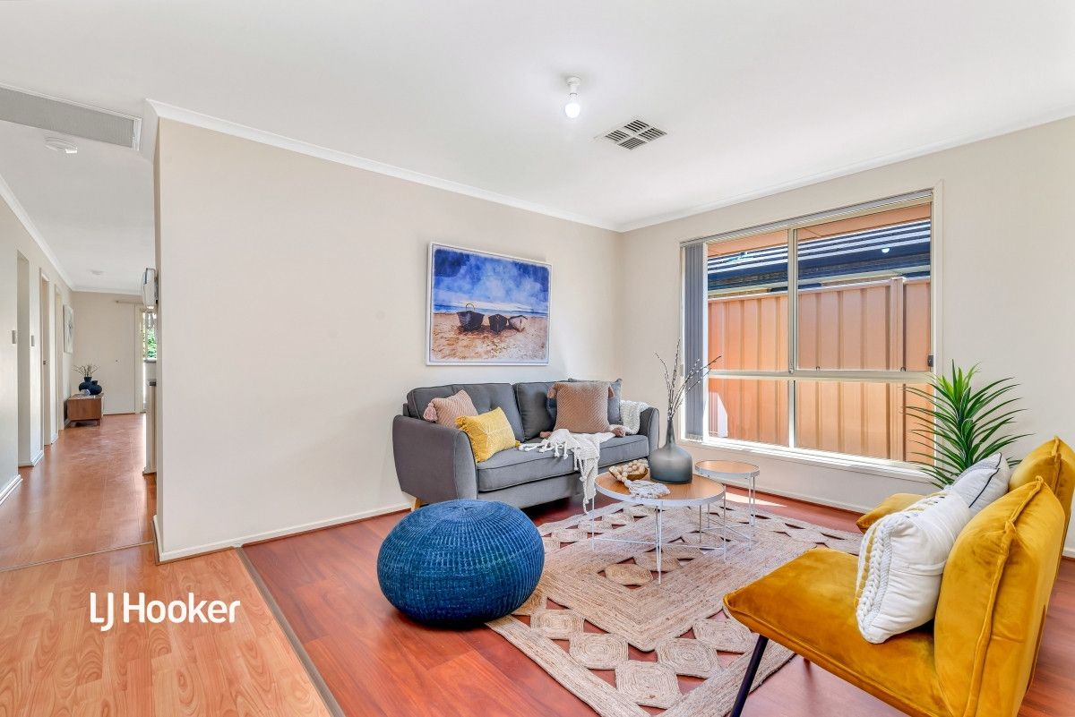 5A Richard Avenue, Pooraka SA 5095, Image 1