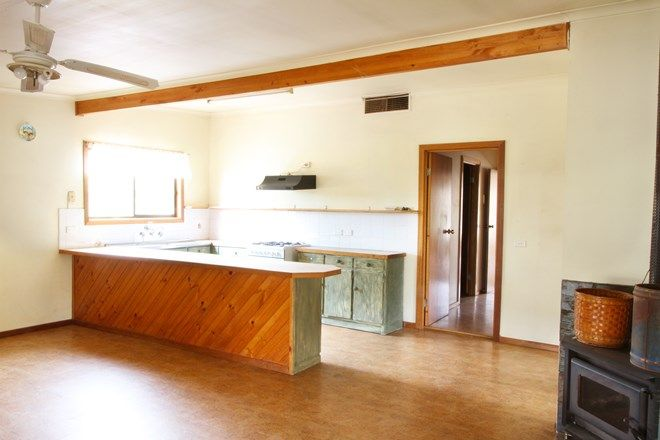 Picture of 2414 Silver City Highway, CURLWAA NSW 2648