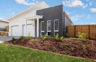 Picture of 2 Augustine Park Estate, Bellbird Park QLD 4300