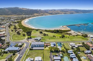 Picture of 15 Nelson Street, Apollo Bay VIC 3233