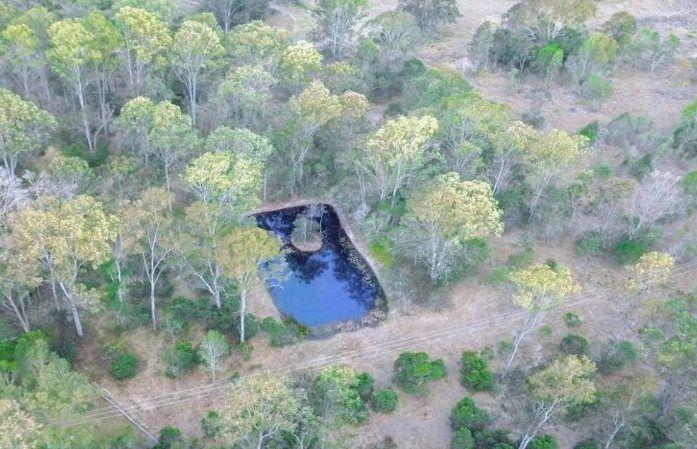 248 Backwater Rd, Greenbank QLD 4124, Image 1
