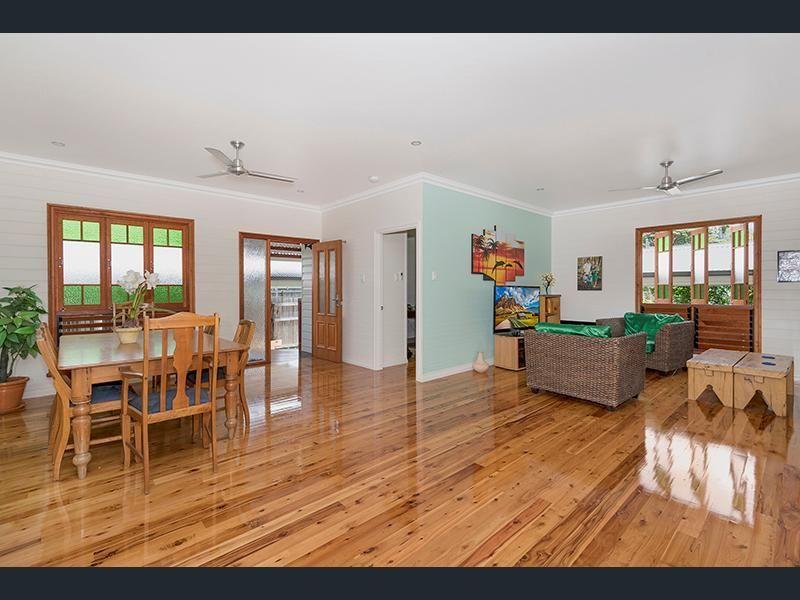 11 Decourcey Street, Mundingburra QLD 4812, Image 1