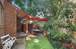 Picture of 6/9 Trelawney Street, Thornleigh NSW 2120