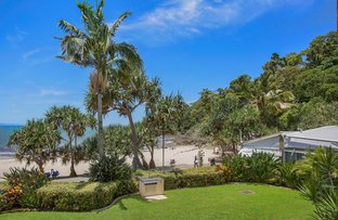 Picture of 215/'Netanya' 71 Hastings St, Noosa Heads QLD 4567