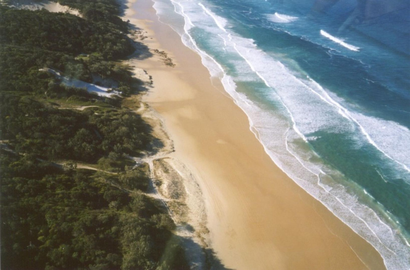 Rules Beach QLD 4674, Image 2