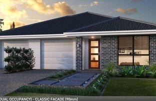 Picture of 51 Farmgate Crescent, Calderwood NSW 2527