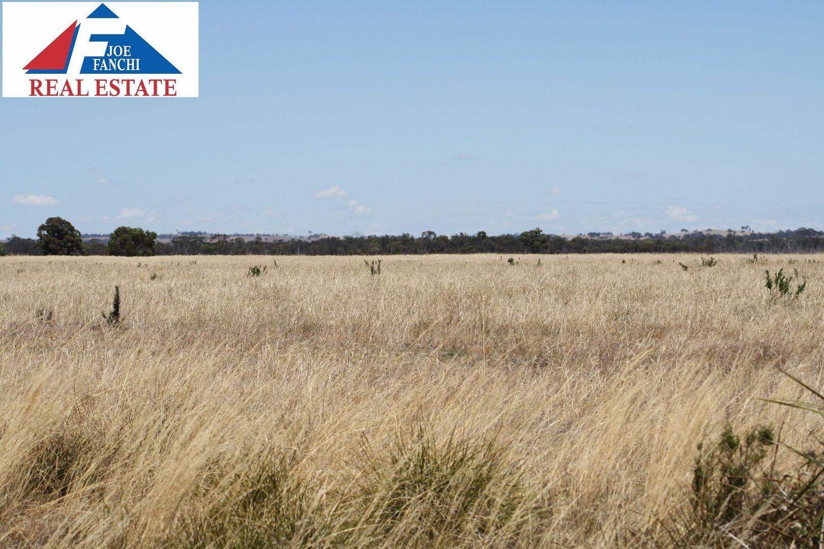 Lot 1 Rifle Range Road, Dumbleyung WA 6350, Image 0