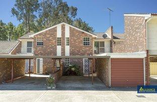 7/30 Vega Street, Revesby NSW 2212