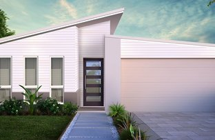 Picture of 43 Wheeler Avenue, Gracemere QLD 4702