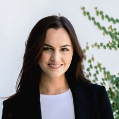 Brooke Mansfield, Sales representative