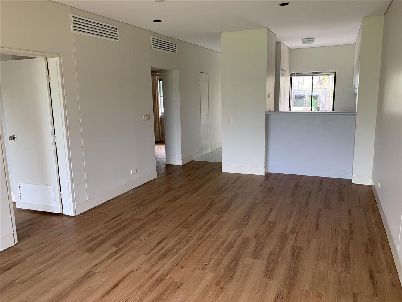 Unit 1411 Cascade Condominiums, Laguna Quays QLD 4800, Image 1