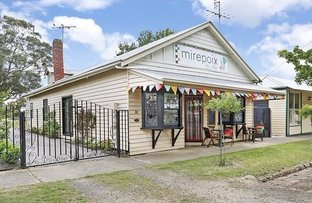 Picture of 32 Staughton Street, Meredith VIC 3333