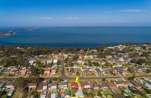 34 Springall Avenue, Wyongah NSW 2259