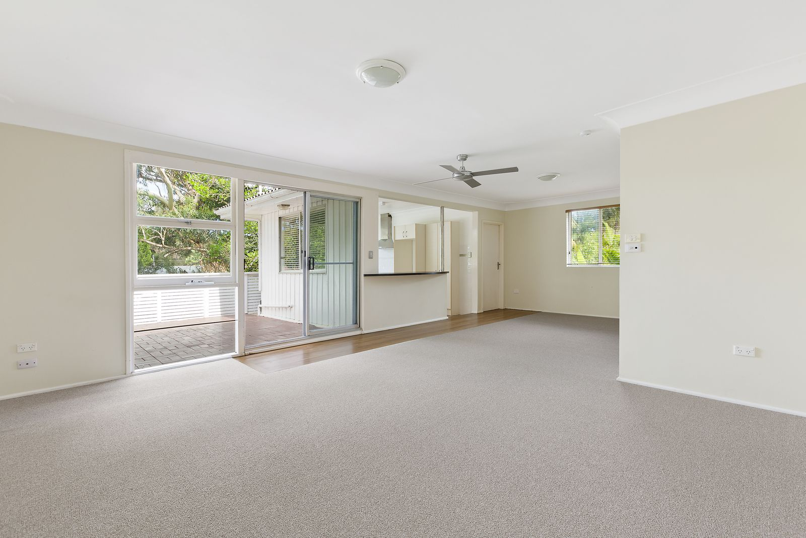 1/574 Barrenjoey Road, Avalon Beach NSW 2107, Image 1