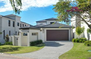 8006 The Parkway, Sanctuary Cove QLD 4212