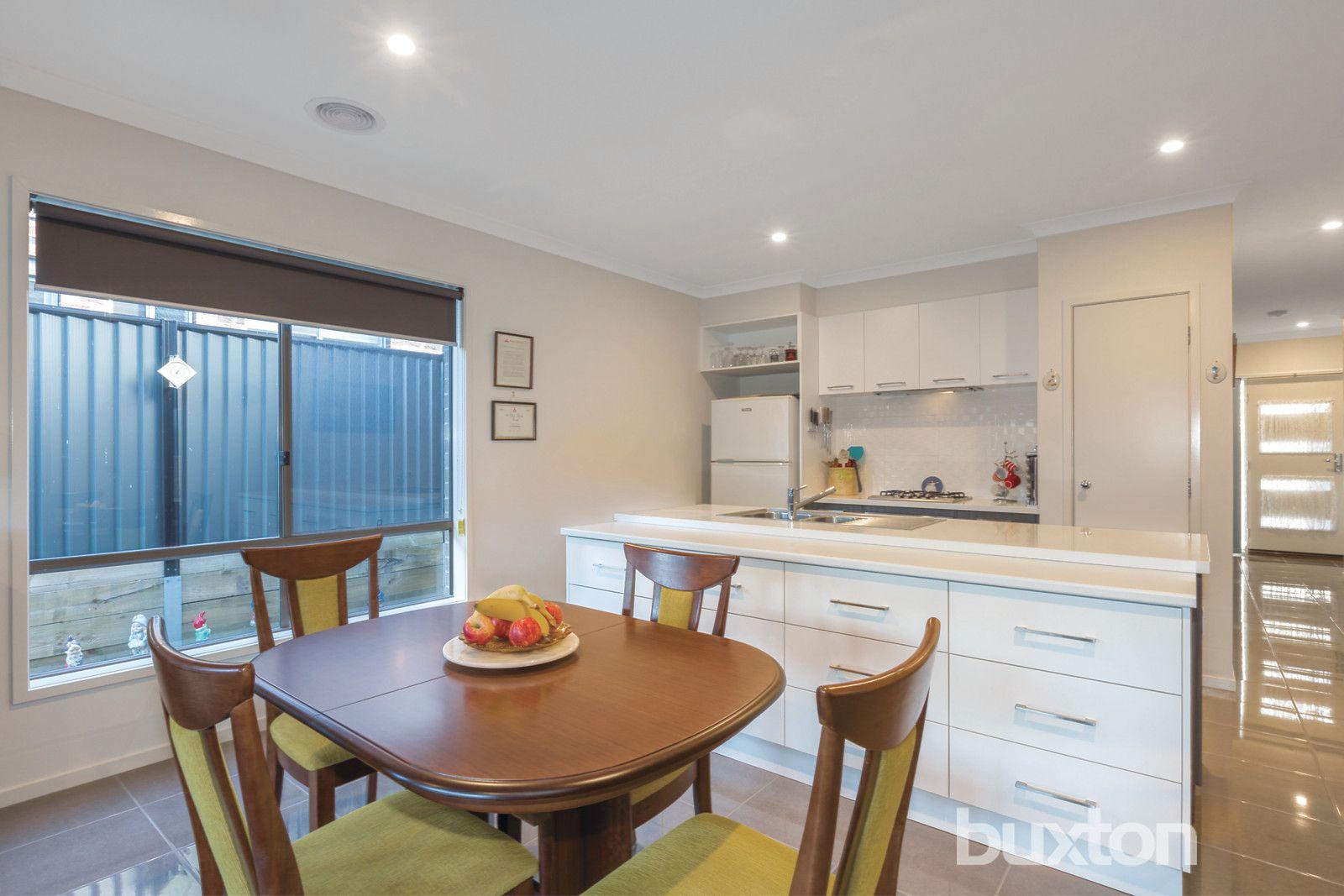 21 Rebellion Place, Ballarat East VIC 3350, Image 1