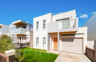 Picture of 49 Bowaga Circuit, Villawood NSW 2163