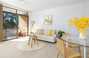 Picture of 5/10-12 Price  Street, Ryde NSW 2112