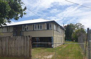 Picture of 25 CHARLES STREET, Innisfail QLD 4860
