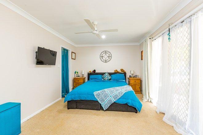 Picture of 21 Tanilba Road, MALLABULA NSW 2319