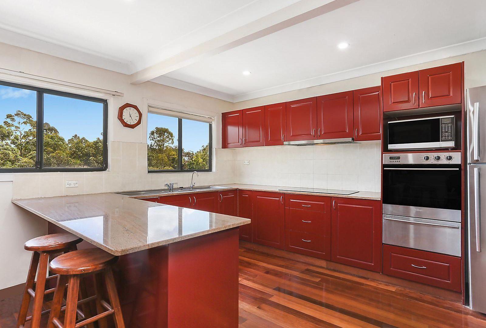 89 Bayview Street, Bexley NSW 2207, Image 2