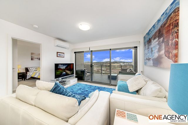 40/40 Philip Hodgins Street, Wright ACT 2611, Image 1