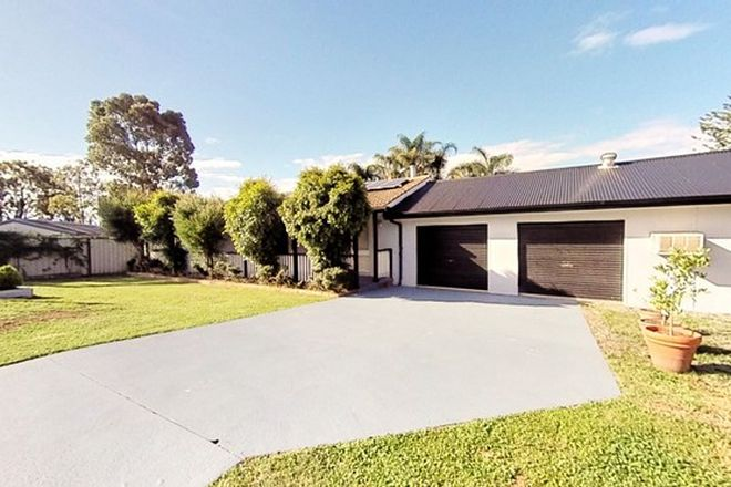 Picture of 18 Eastlewood Street, NARELLAN NSW 2567
