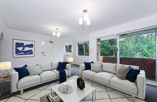 Picture of 6/4 Leisure Close, Macquarie Park NSW 2113
