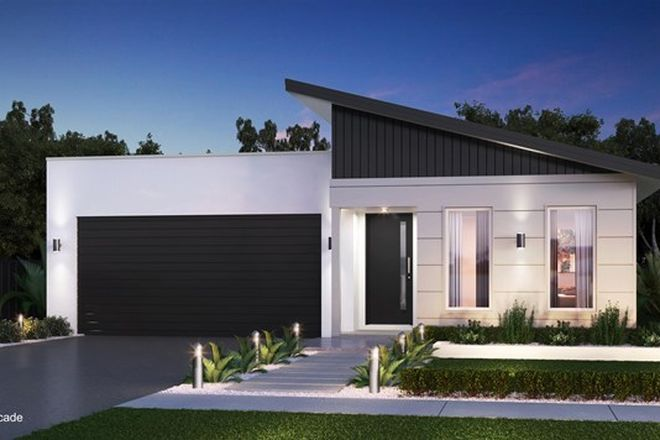 Picture of Lot 104 Brownhill Drive, WANDANA HEIGHTS VIC 3216