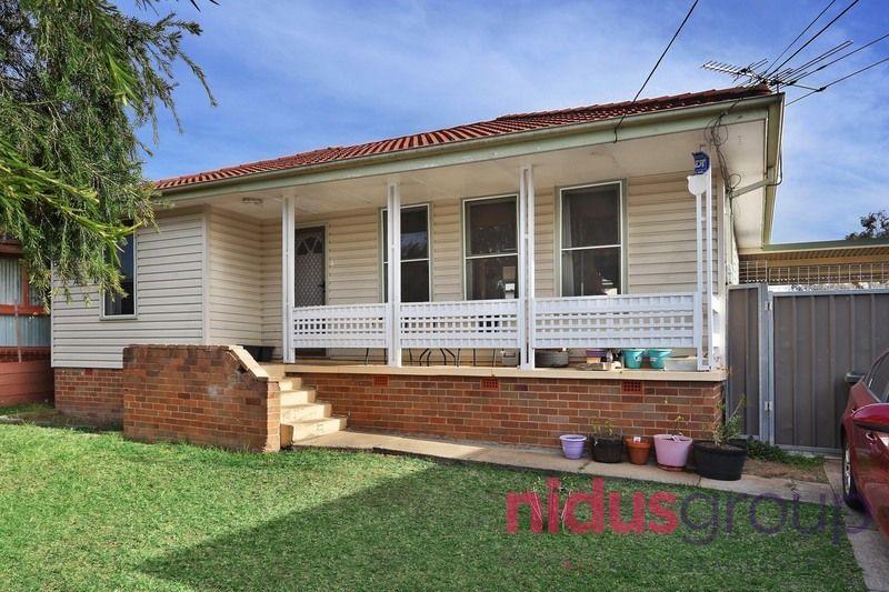 6 Hering Avenue, Emerton NSW 2770, Image 1