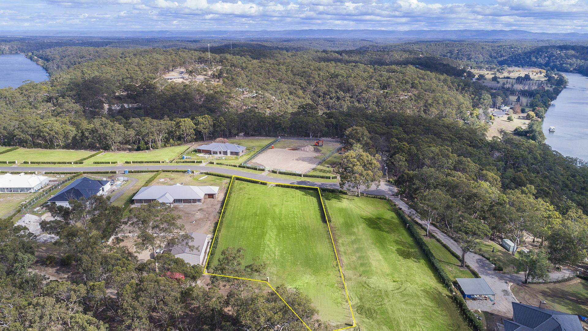 Sackville North NSW 2756, Image 1