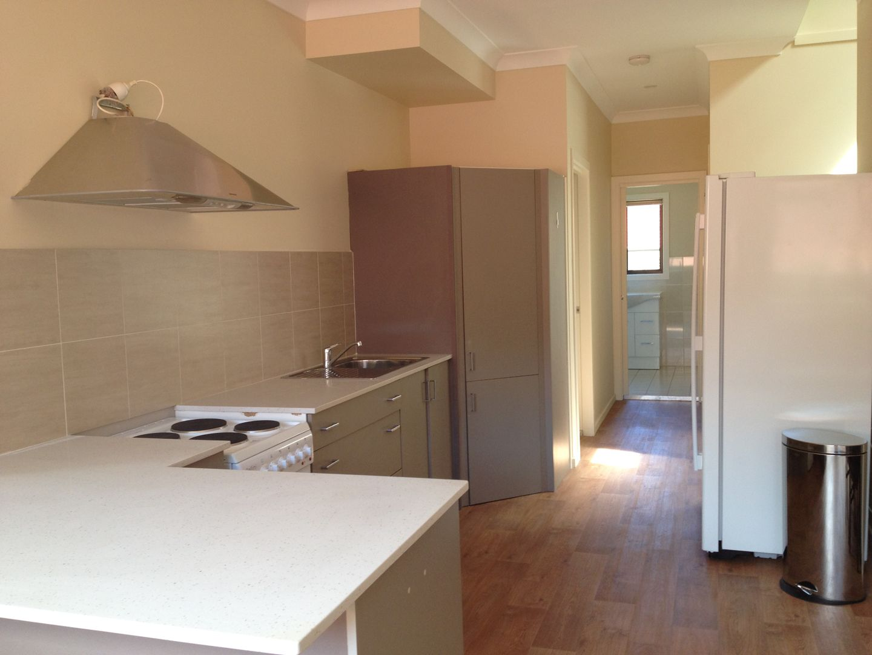 12a Canara Place, North Lambton NSW 2299, Image 1