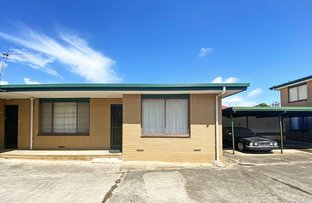 Picture of 6/175 Hurd Street, Portland VIC 3305