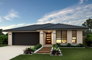 Lot 910 Medlar Street, Gillieston Heights NSW 2321