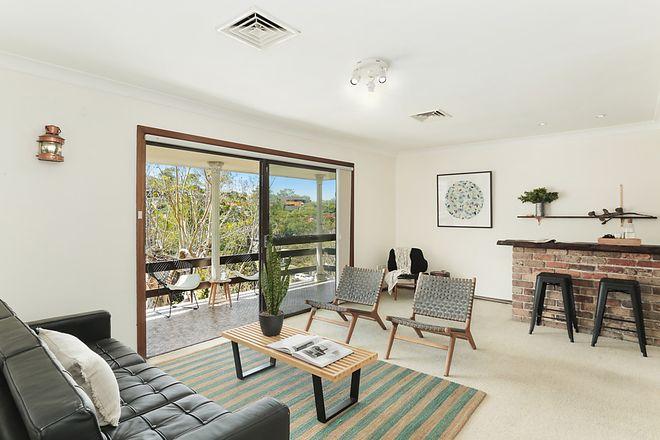 33 Jacaranda Avenue, FIGTREE NSW 2525
