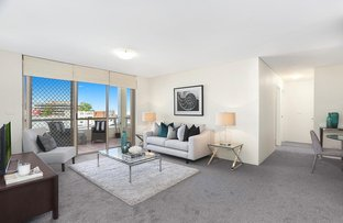 Picture of 702/38 Victoria Street, Epping NSW 2121