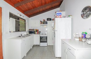 Picture of 37 Juers Street, Kingston QLD 4114