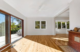 Picture of 60 Alfred Street, Mittagong NSW 2575