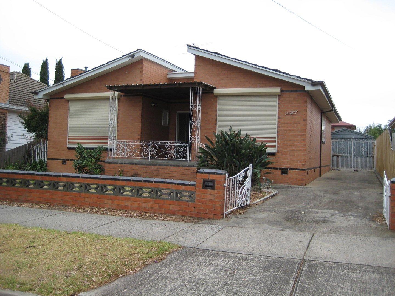 3 Ivanhoe Avenue, St Albans VIC 3021, Image 0