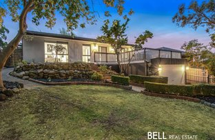 Picture of 39 Mangans Road, Lilydale VIC 3140