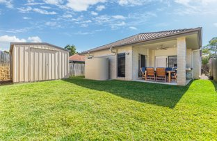 Picture of 63 Hawthorne Street, Forest Lake QLD 4078