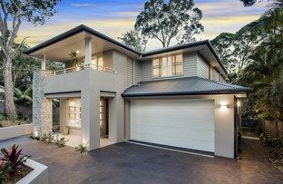 33a Irrubel Road, Newport NSW 2106