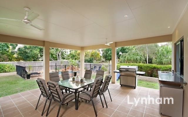 13 Michelia Close, Kirwan QLD 4817, Image 1