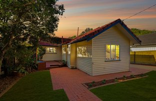 Picture of 33 White Street, Wavell Heights QLD 4012