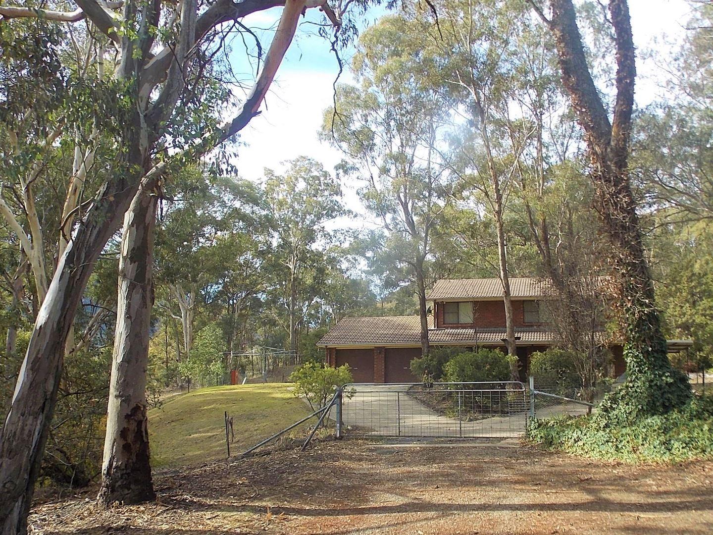 Cottage 17 Charbon Rd, Kandos NSW 2848, Image 0