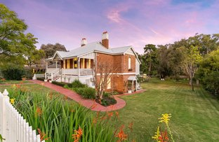 Picture of 33-35 Helena Street, Guildford WA 6055